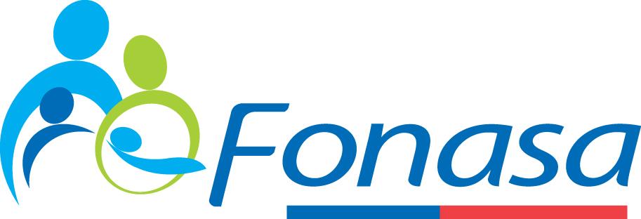 ¿Cómo comprar un bono de Fonasa? ¿Cómo recuperar bono?