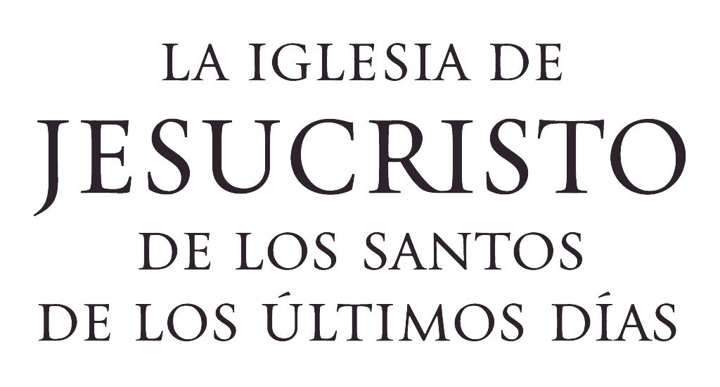 iglesia jesucristo santo ultima dia manual ensenanza: