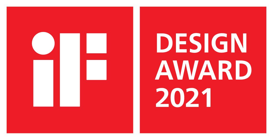 file logo if design award 2021 png wikimedia commons https commons wikimedia org wiki file logo if design award 2021 png