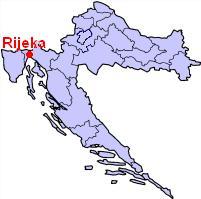 Rijeka wikipedia la enciclopedia libre for Cabine del fiume bandera