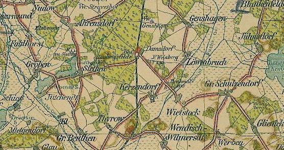 File:Ludwigsfelde Karte 1903.JPG