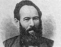 Ludwik Geyer.jpg