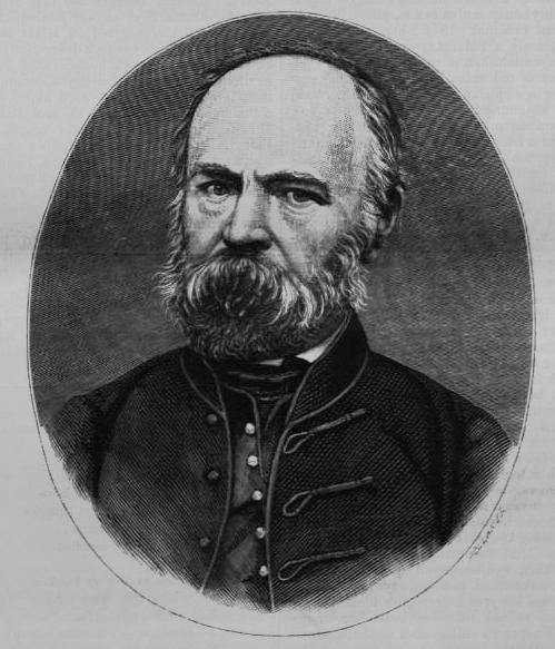 Lugossy József
