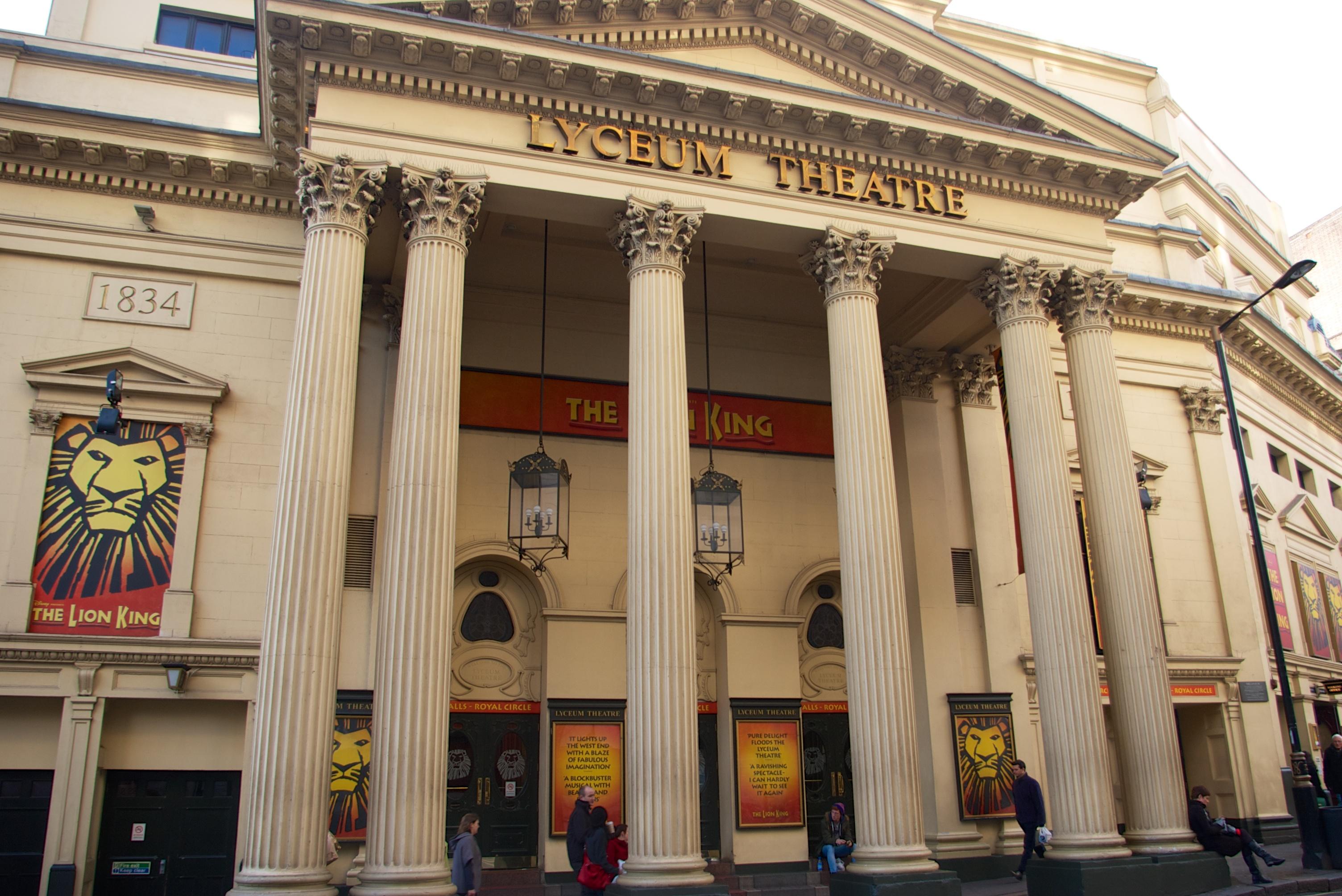 File Lyceum Theatre Lion King