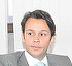Mário Negromonte Júnior.png