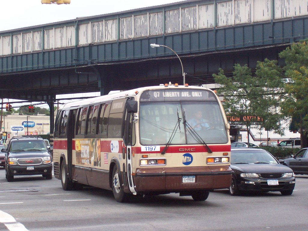 File:MTA Bus GMC RTS 1197.jpg