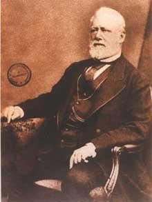 Mariano Billinghurst Wikipedia