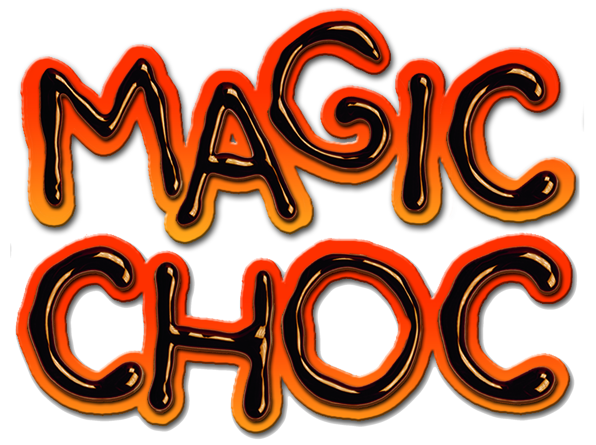 Magic 2013 Logo File:magic Choc Logo.jpg
