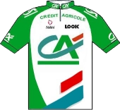 Maillot CA.png