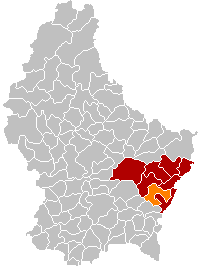 Map Flaxweiler.PNG