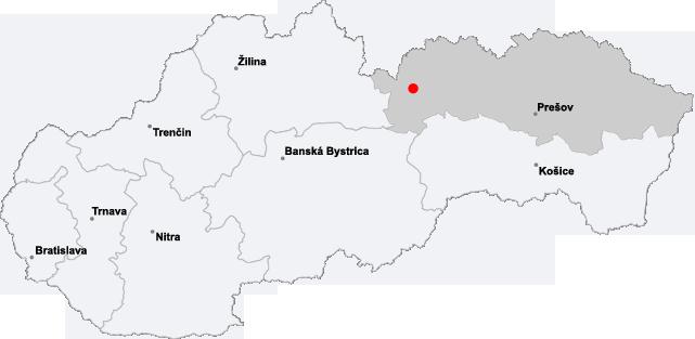 File:Map slovakia vysoke tatry.png