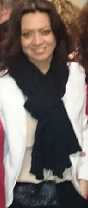 Marcela t.png