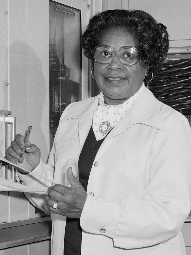 File:Mary Jackson working (cropped).jpg - Wikipedia