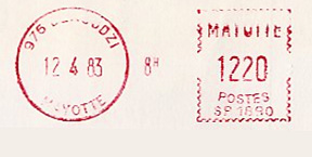 Mayotte stamp type 1.jpg