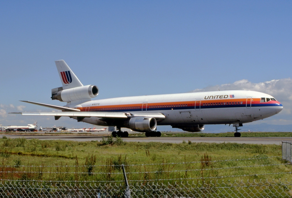 Катастрофа DC-10 в Су-Сити — Википедия