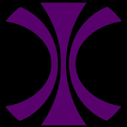Maghead (PHP) - Wikipedia