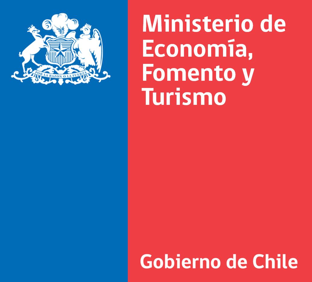 Ministerio de economa fomento y turismo rachael edwards for Ministerio del turismo