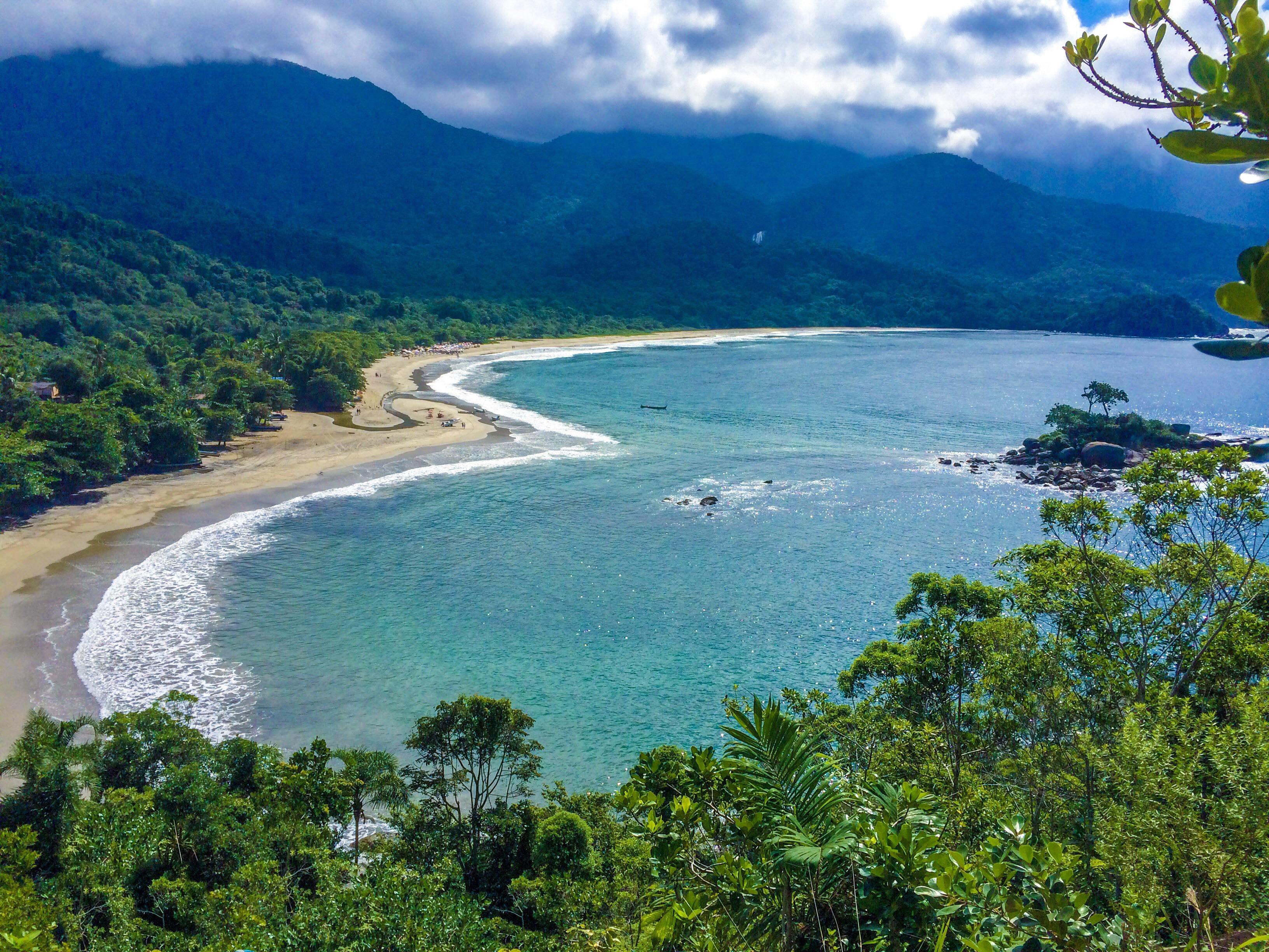 File:Mirante do Coração - Praia de Castelhanos.jpg - Wikimedia Commons