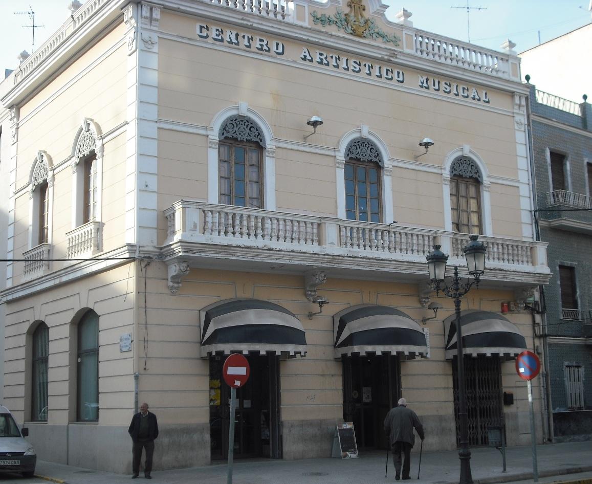 Moncada spagna wikipedia - Casa en moncada ...