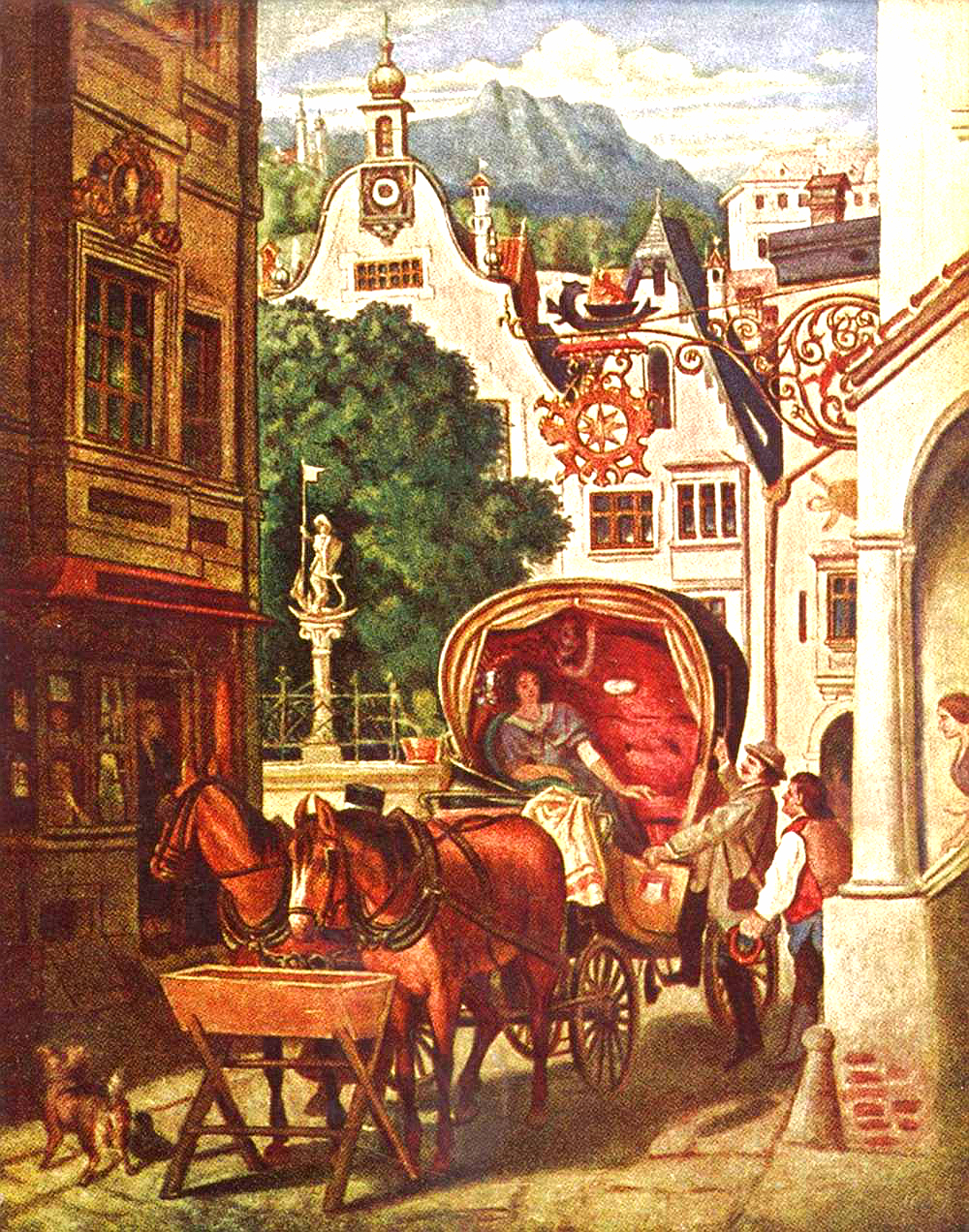 http://upload.wikimedia.org/wikipedia/commons/0/08/Moritz_von_Schwind_002.jpg