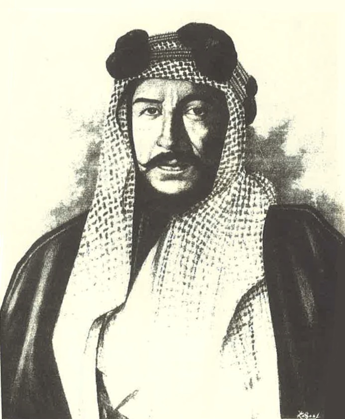Mubarak Al-Sabah of Kuwait.jpg