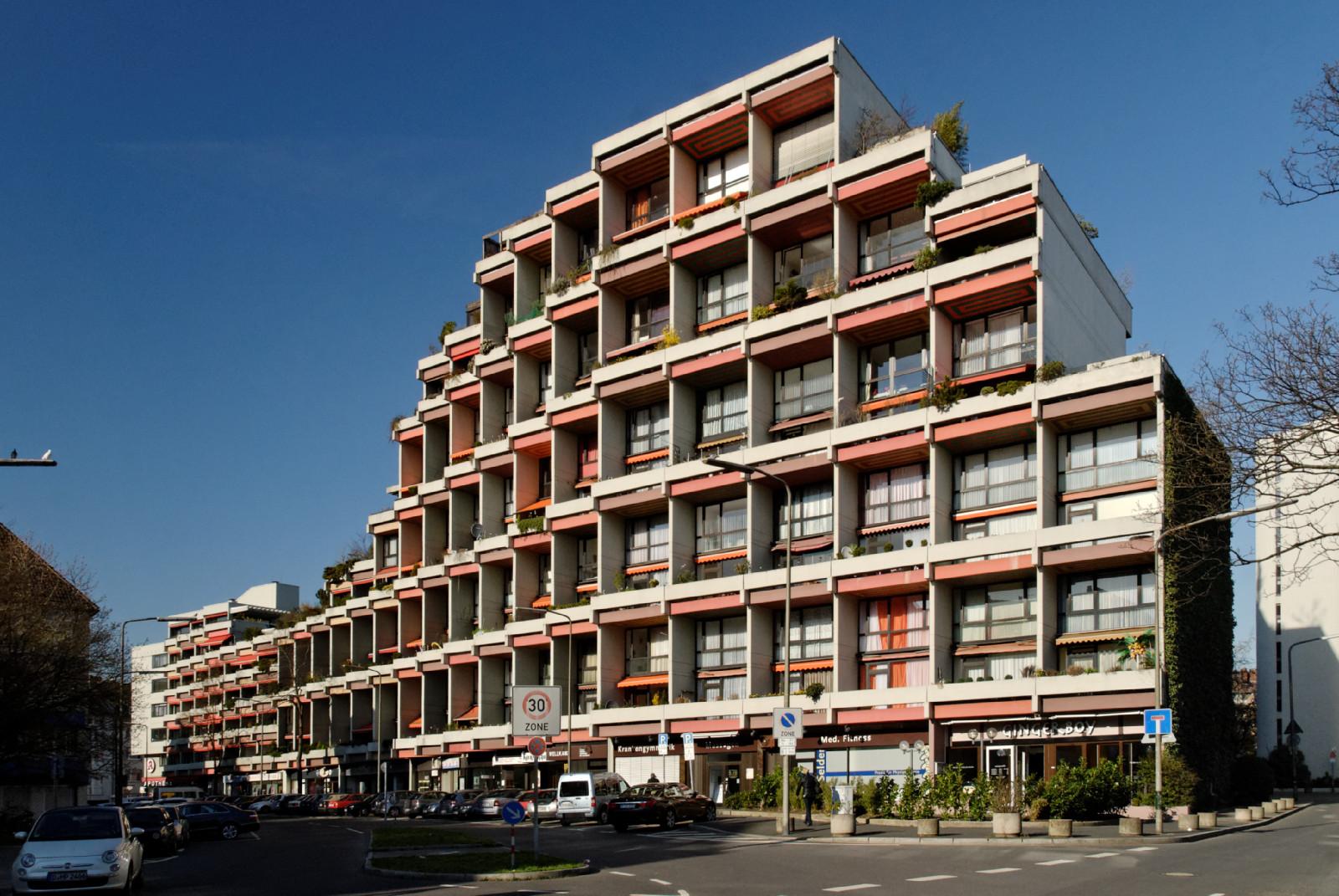 Magic Cristal Park Hotel Thomas Cook