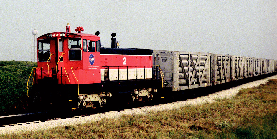 [Image: NASA_Railroad_locomotive_2.jpg]