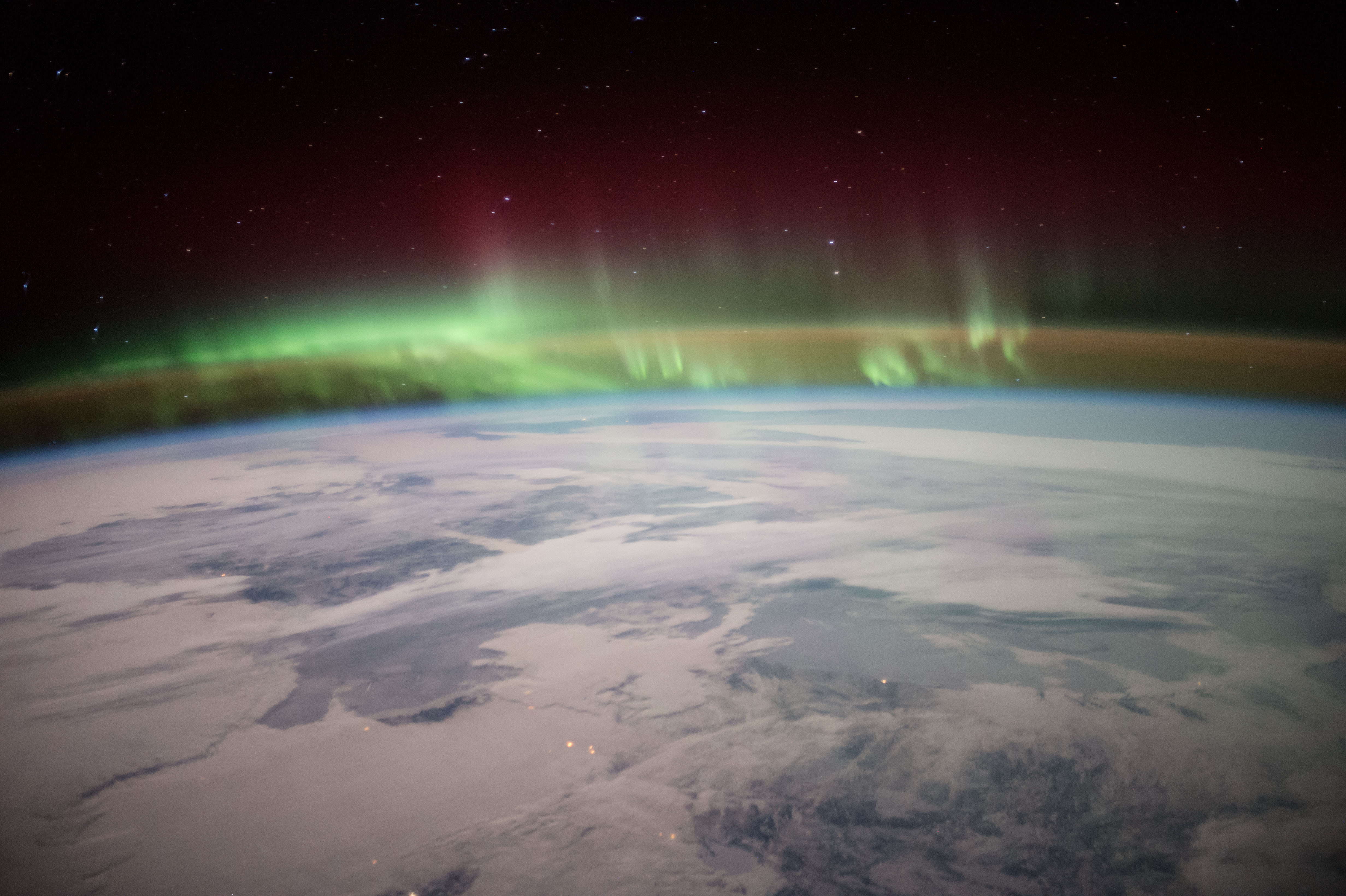 One Cool Thing: Earthshot Prize Coming to a Screen Near You