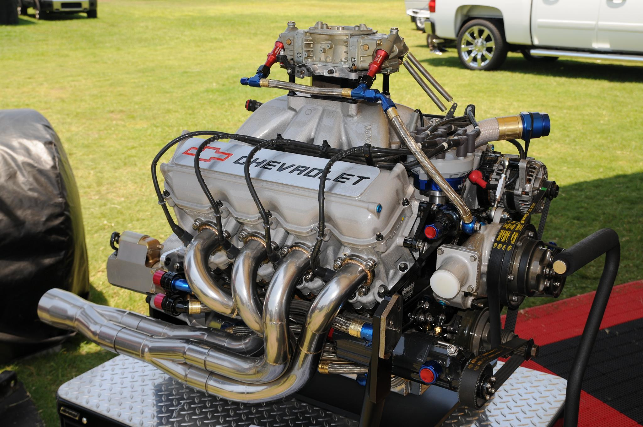 Nicks Na Turbo Build 73216 in addition Modified Bajaj Pulsar 200ns furthermore Dickforbrook furthermore Isuzu D Max Fury Double Cab Pick Up Red 11228 moreover L Cleary M2 COLOR. on modified stock car racing