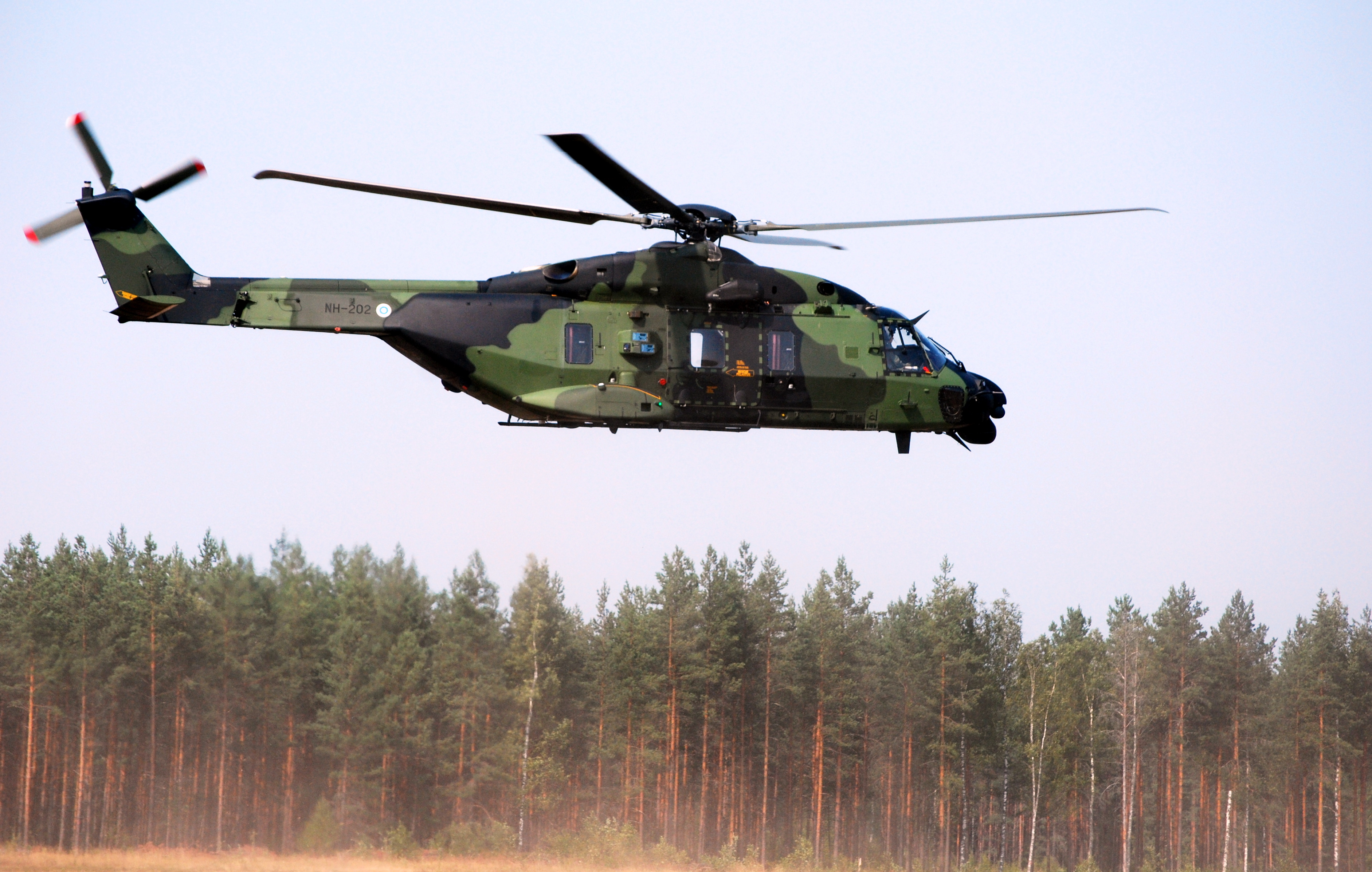 Elicottero Nh90 : Nhindustries nh military wiki fandom powered by wikia