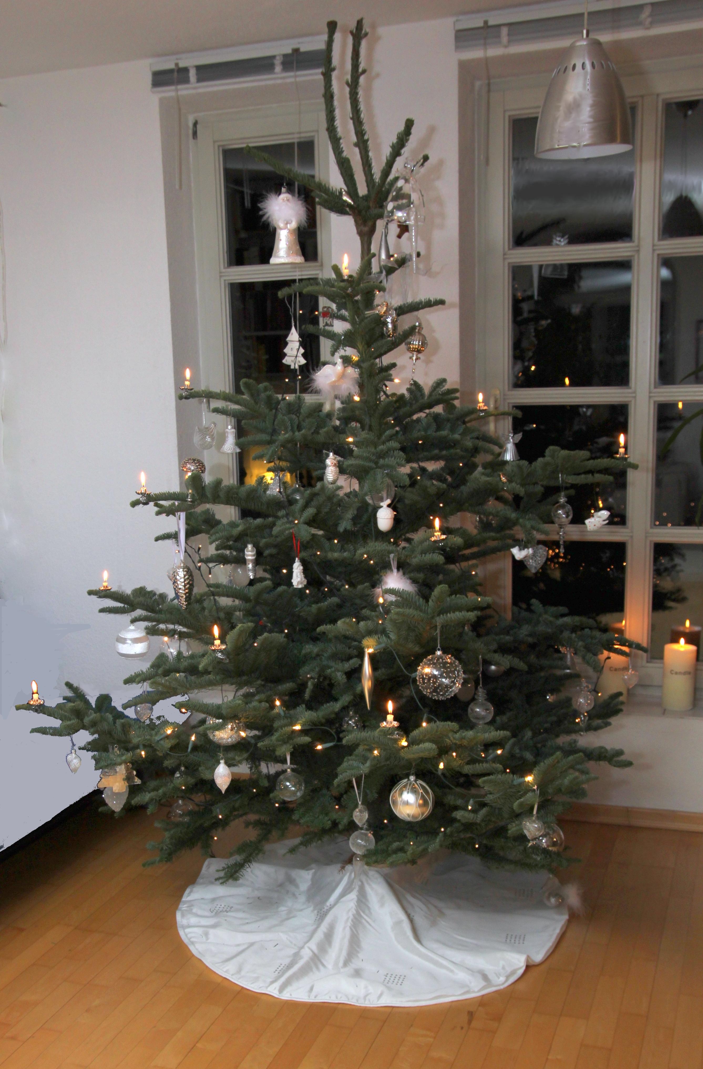 Weihnachtsbaum glaskugeln wikipedia