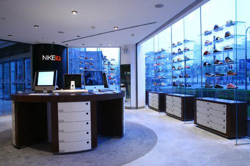 File:Nike-id-shanghai-launch.jpg