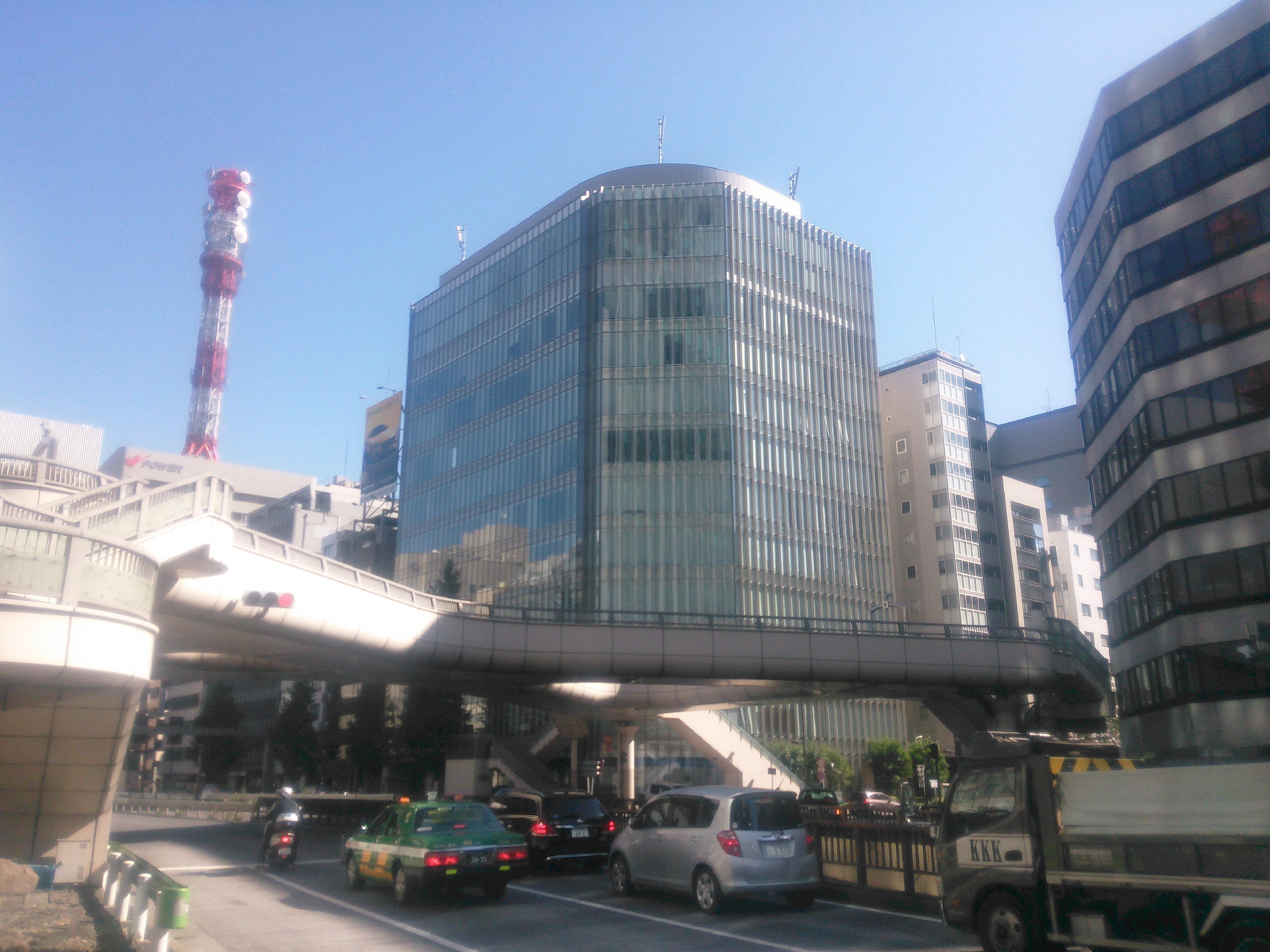関東 工場 味の素 冷凍 食品