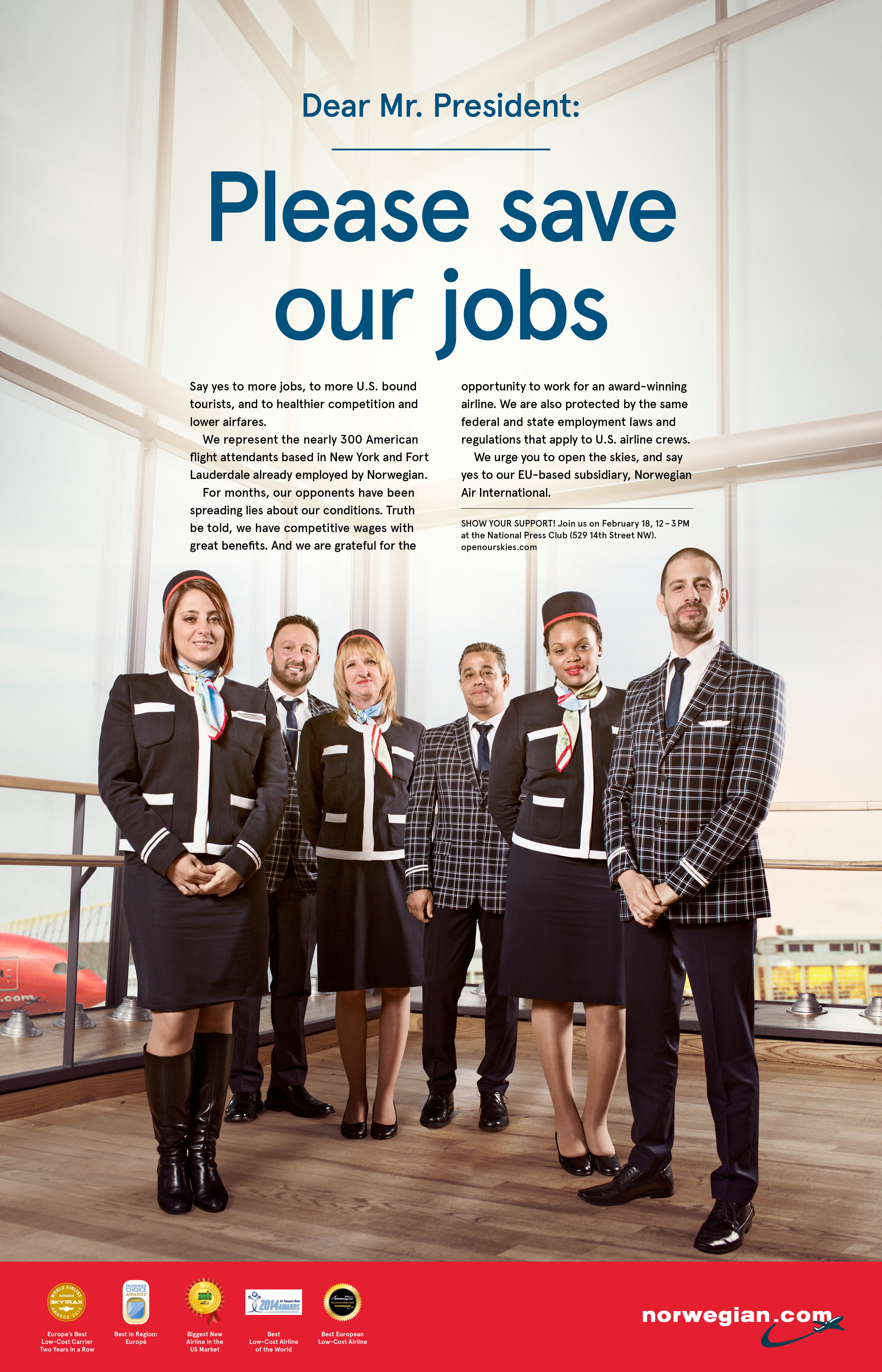 Cabin Crew Shoes Co Uk