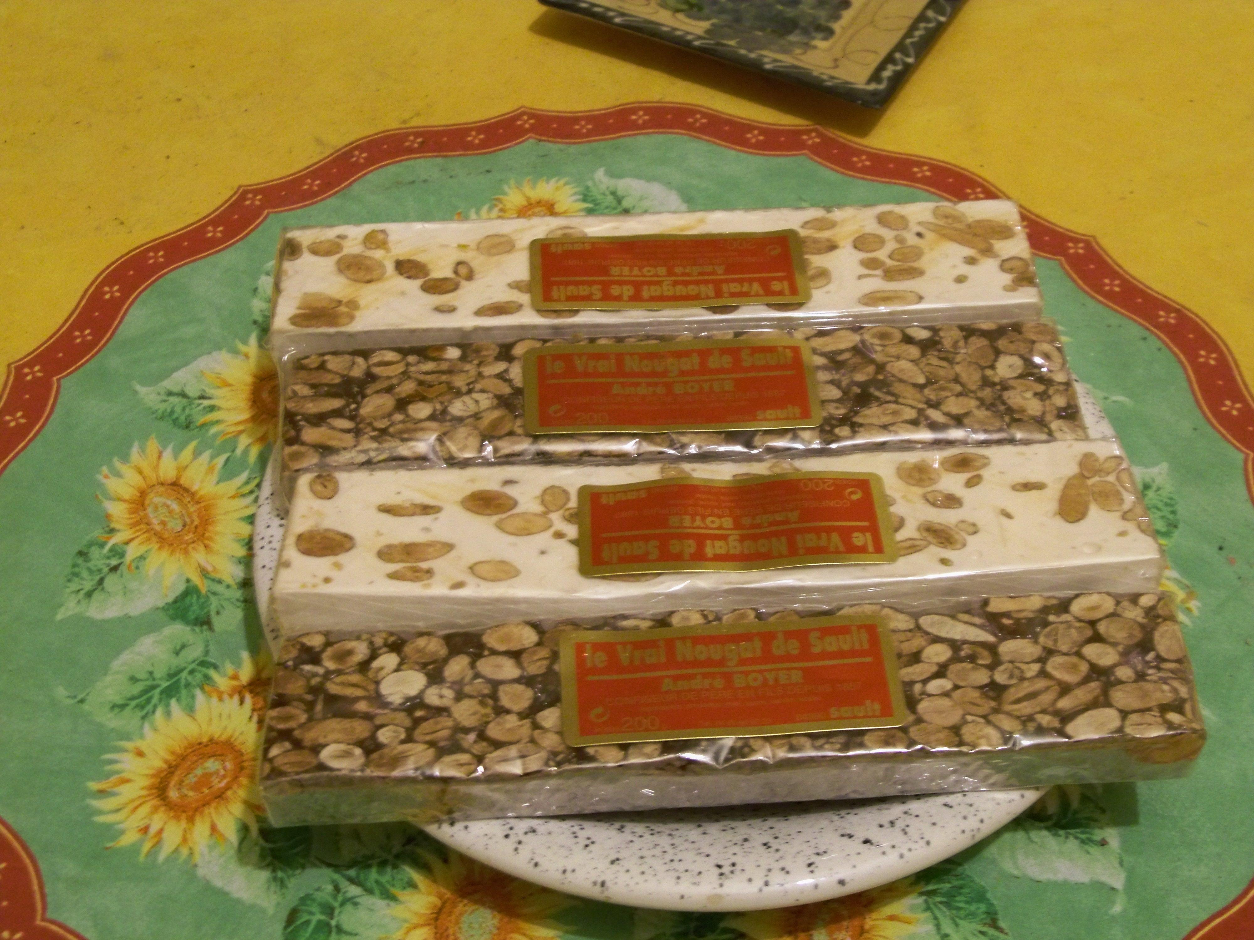 Cuisine Orange Et Noir Excellent Assiette Dananas Avec Glace Servie