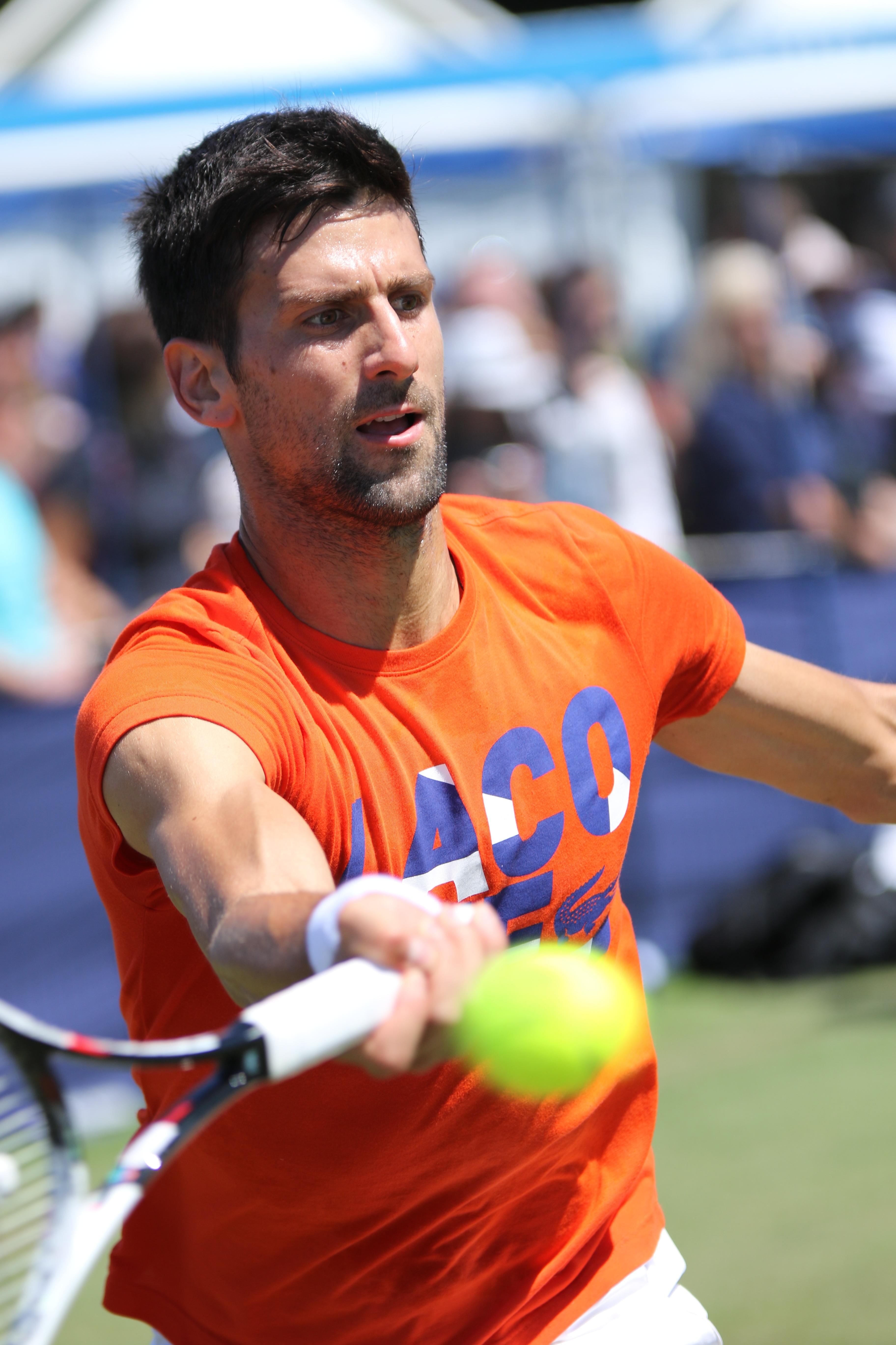 tokyo open tennis 2020