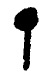 Nsibidi big drum.jpg