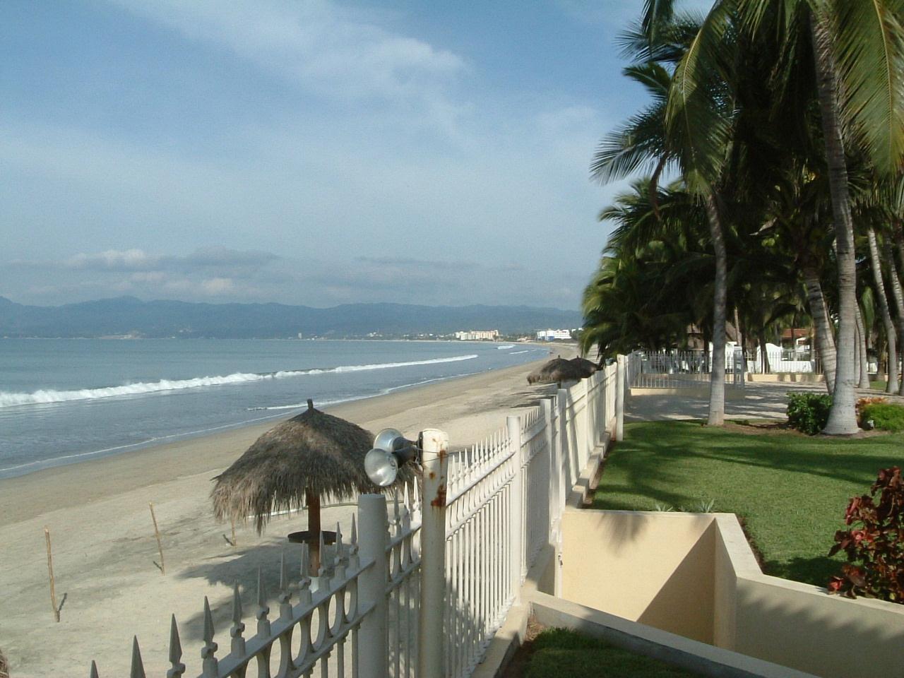 Puerto Vallarta Hotel Reviews