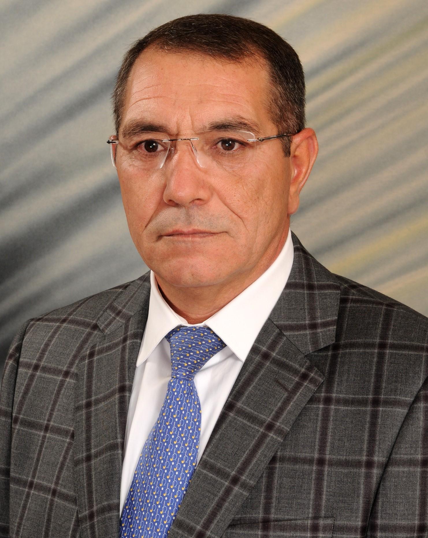 Image result for Bayramov Nuru Yusif oğlu