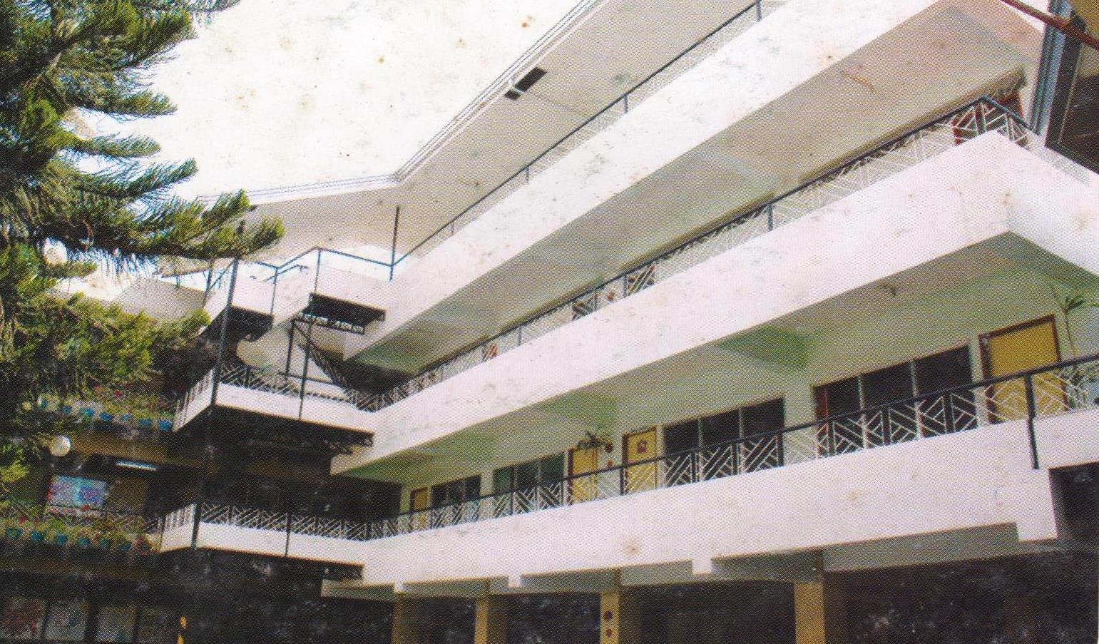 File:Our Lady of Fatima Academy, Davao City, Highschool Building.jpg