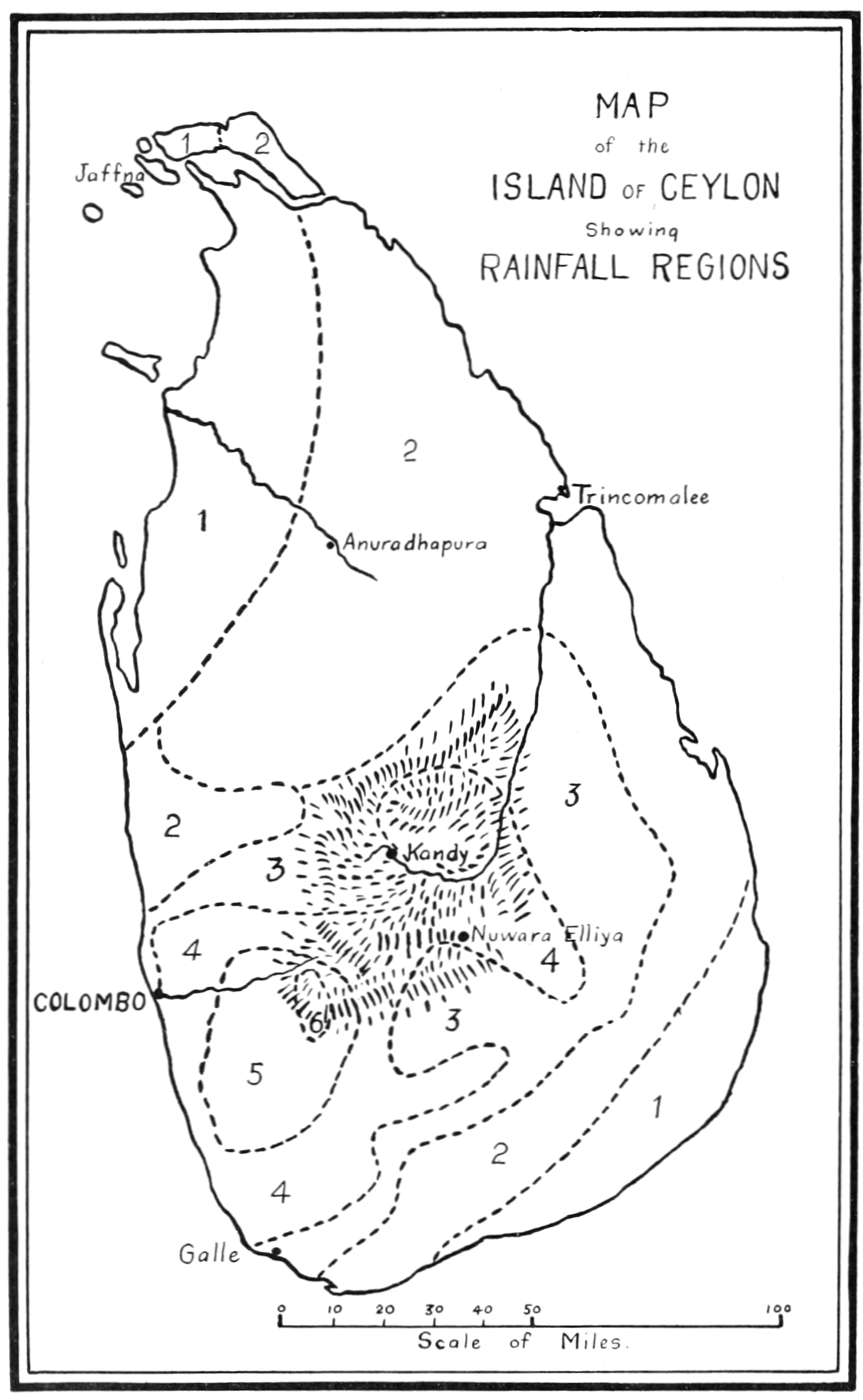 PSM V73 D200 Map of ceylon 1907.png