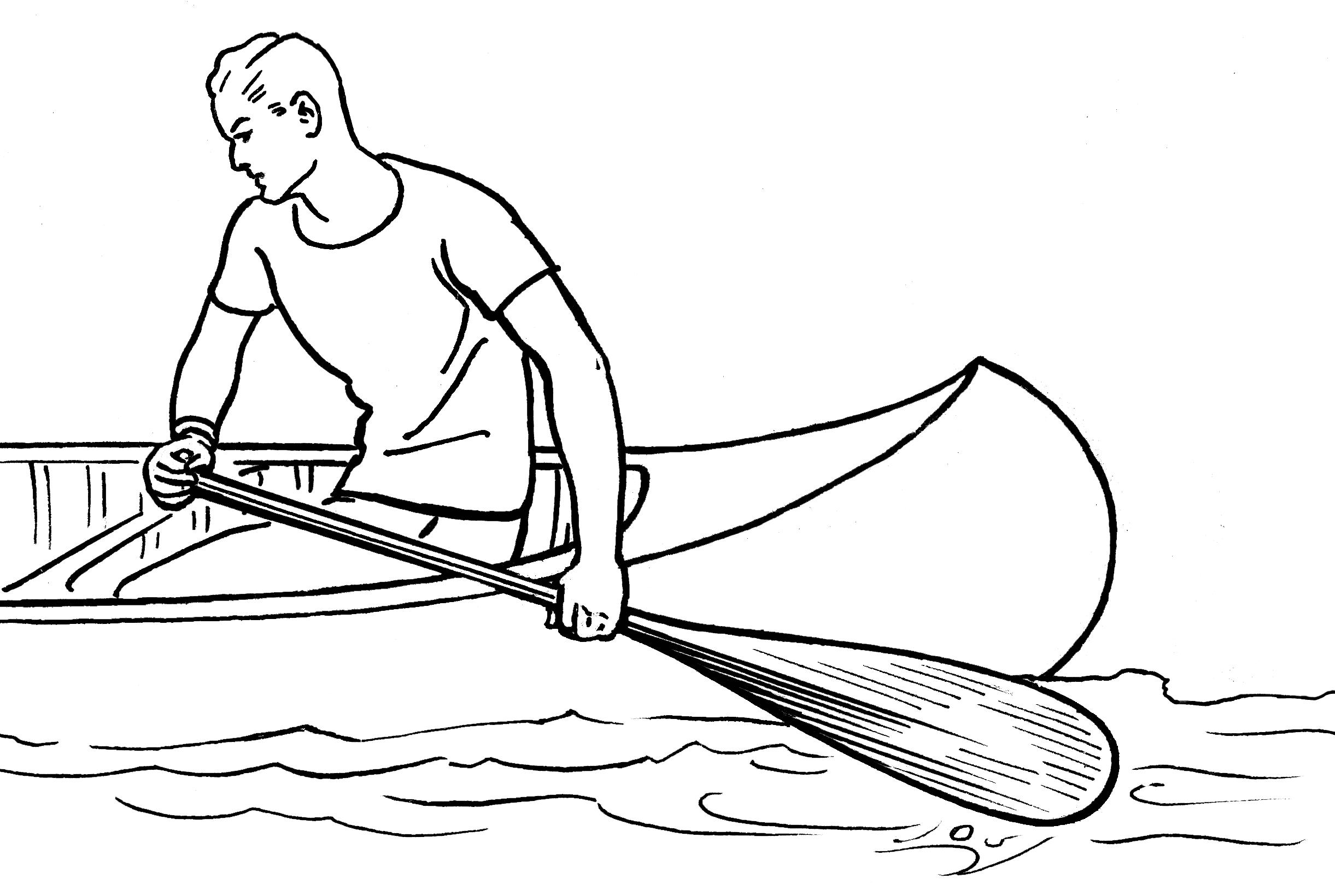 Paddleboat Stock Images RoyaltyFree Images amp Vectors