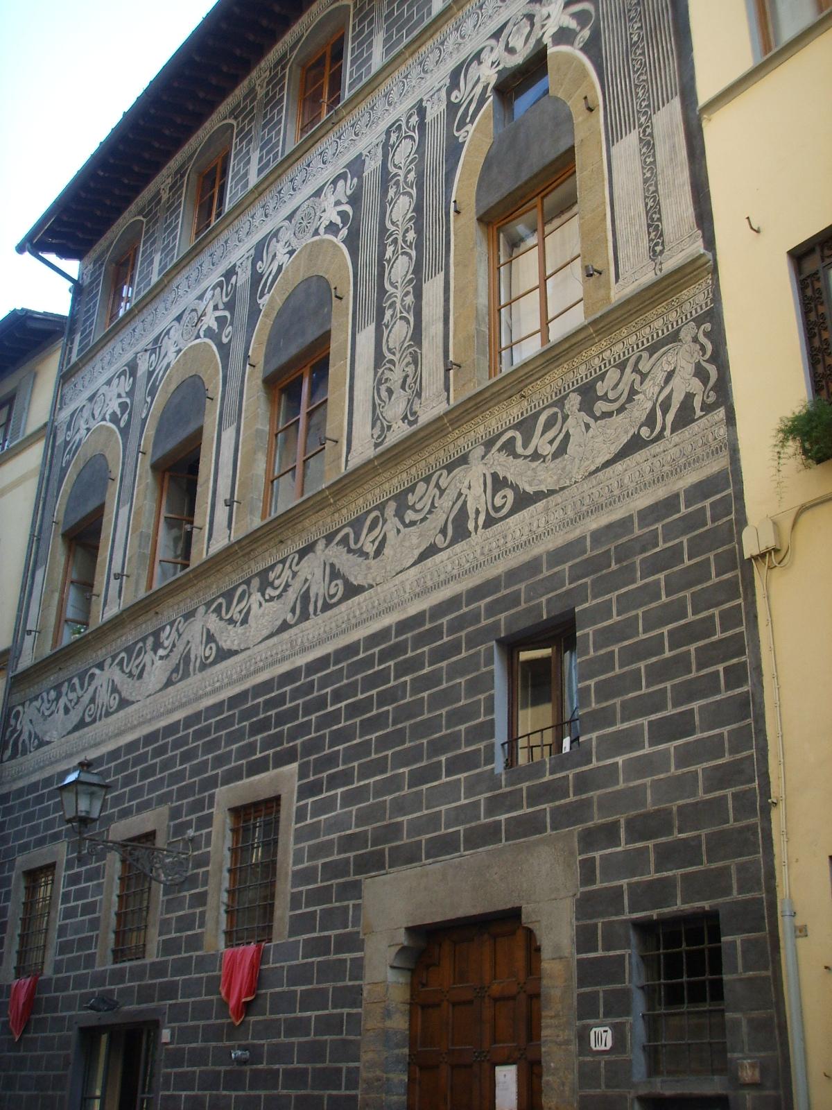 Palazzo_nasi-quaratesi%2C_via_san_niccolò_107.JPG