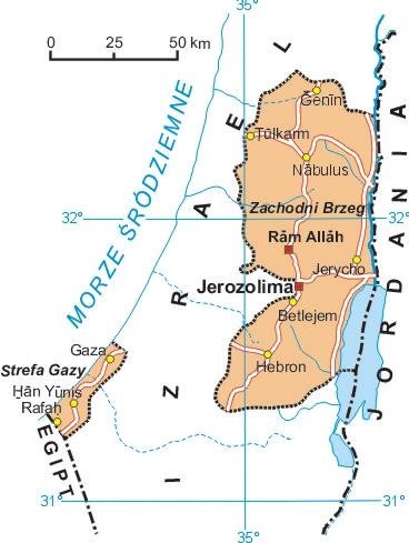 http://upload.wikimedia.org/wikipedia/commons/0/08/Palestine-map_PL.jpg