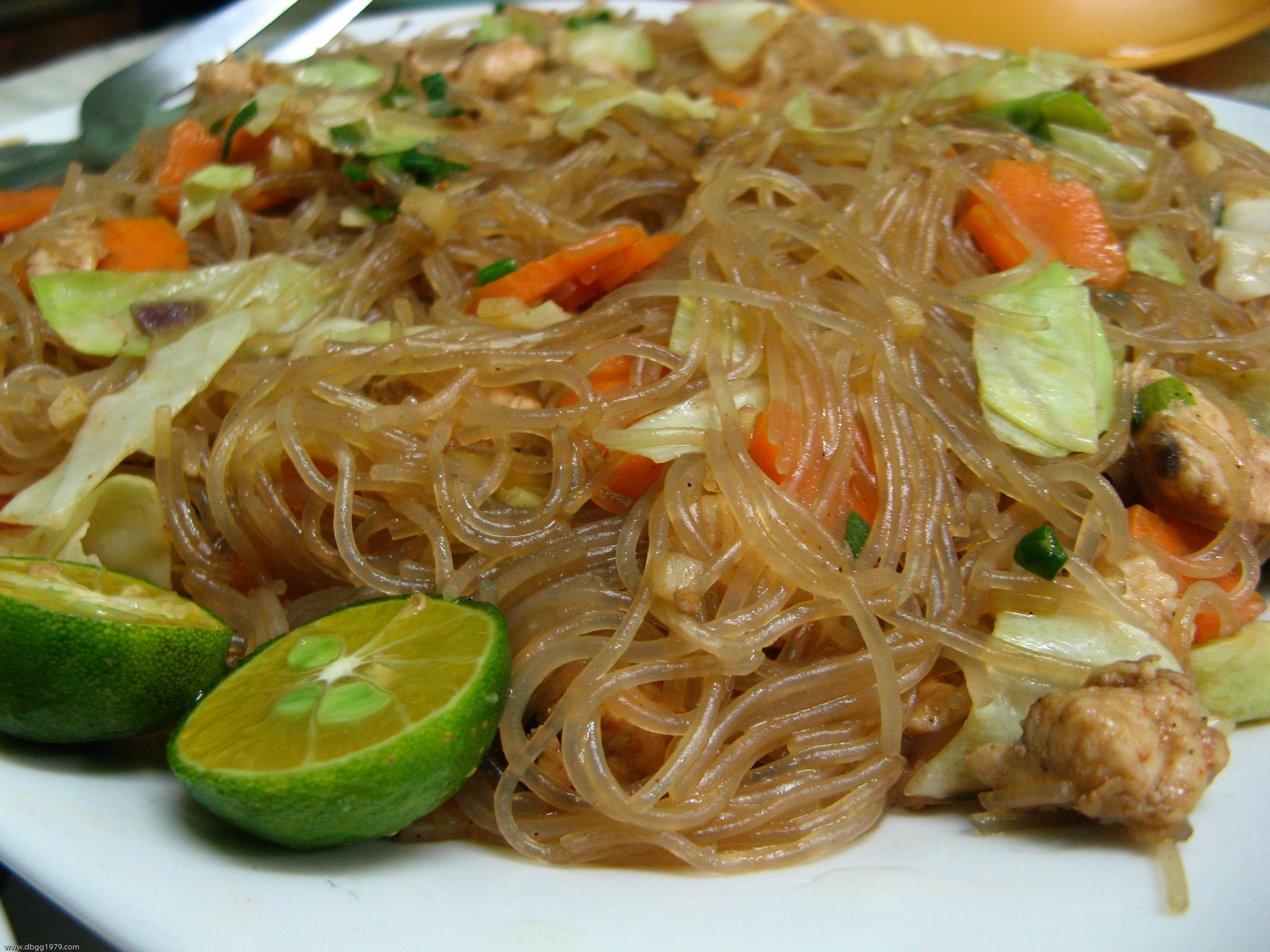Image result for pancit