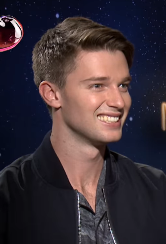 The 24-year old son of father Arnold Schwarzeneger and mother Maria Shriver Patrick Schwarzenegger in 2018 photo. Patrick Schwarzenegger earned a  million dollar salary - leaving the net worth at 0.5 million in 2018