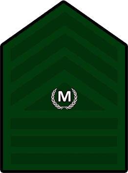Military ranks of the Philippines | Military Wiki | FANDOM powered