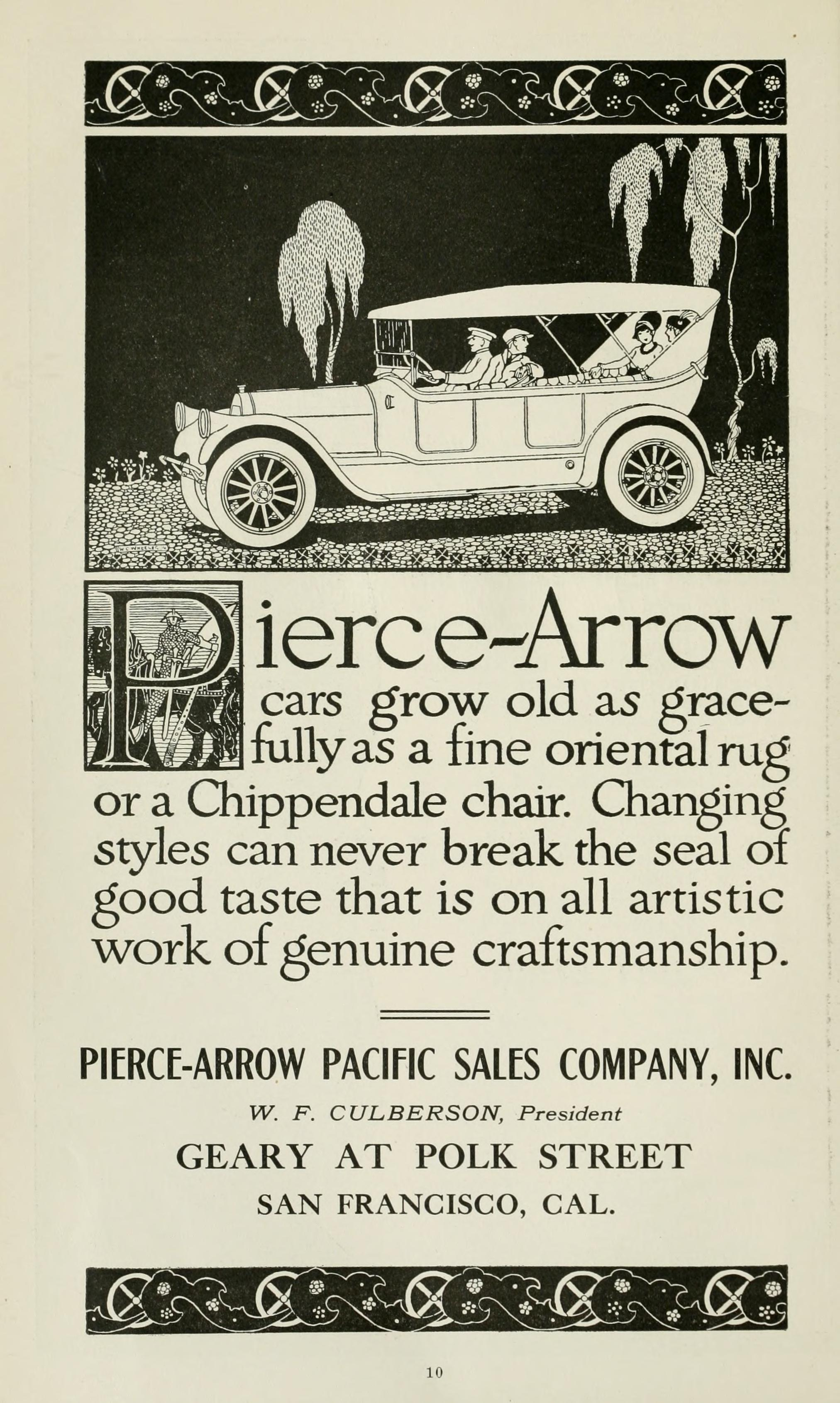 File:Pierce-arrow pacific sales company san francisco ...