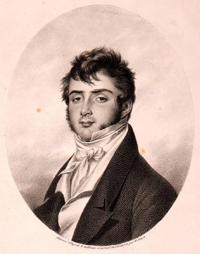 Pierre Érard — Wikipédia