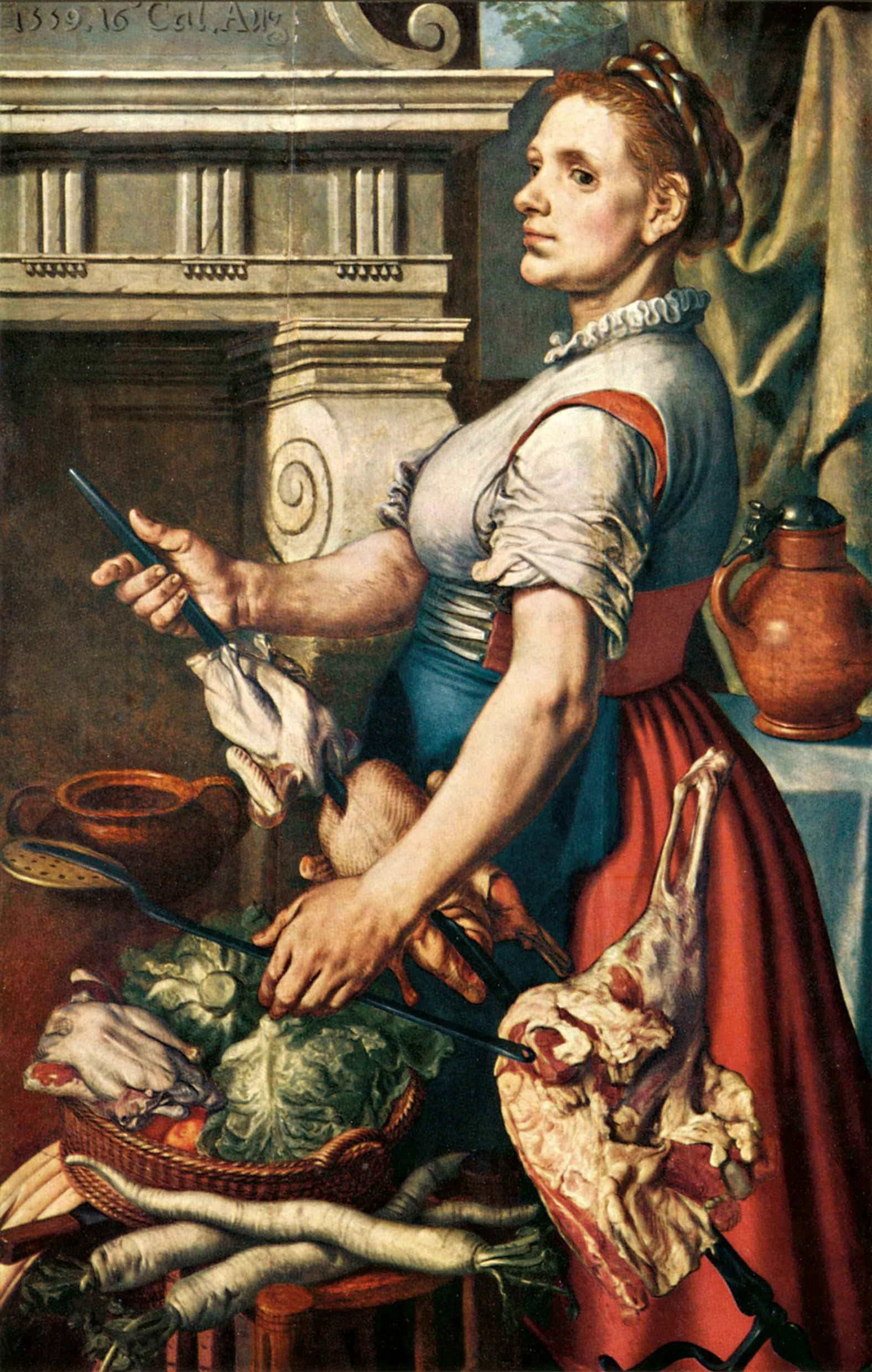 http://upload.wikimedia.org/wikipedia/commons/0/08/Pieter_Aertsen_003.jpg